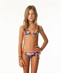 8d22c02ef9f16 Image result for Little Tween Girls Swimsuits Two Piece Swimsuits For  Tweens