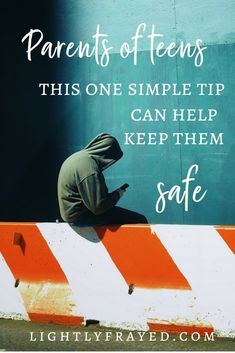 4 Ways Parents Can Keep Teenagers Safe With the X Plan Raising Teenagers, Parenting Teenagers, Parenting Advice, Difficult Children, Peaceful Parenting, Animal Quotes, Teaching Kids, Parents, How To Plan