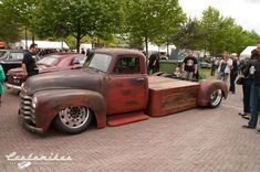 Rat Rod of the Day! - Page 65 - Undead Sleds - Hot Rods, Rat Rods, Beaters & Bikes... since 2007!