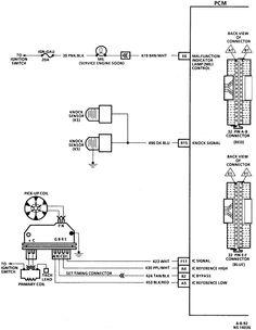 814edae6131897b5a30f175d1e1a80e1 pcm wiring diagram for code 33 map sensor circuit (signal voltage map sensor wiring diagram at bayanpartner.co