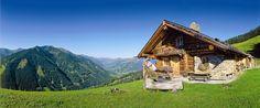 Saalbach Hinterglemm -Home of Lässig | Urlaub in Saalbach Hinterglemm