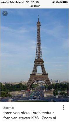Architect: stephen sauvestre Stad: Parijs  Naam: eiffeltoren