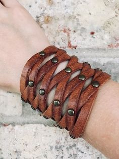 c3a753f2e Your place to buy and sell all things handmade. Pulseras HombrePulseras ...