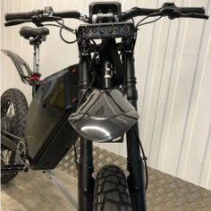 Electron 911 Fusion and 911 Fusion SP New Electric Bike, Twin Disc, Motorised Bike, Road Bike, Golf Bags, Carbon Fiber, Twins, Rain, Gemini