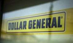 File photo of the sign outside the Dollar General store in Westminster<br>The sign outside the Dollar General store in Westminster, Colorado is pictured in this December 4, 2014, file photo. Dollar General Corp is expected to report Q3 earnings December 3, 2015. REUTERS/Rick Wilking/Files GLOBAL BUSINESS WEEK AHEAD PACKAGE - SEARCH 'BUSINESS WEEK AHEAD NOVEMBER 30' FOR ALL IMAGES