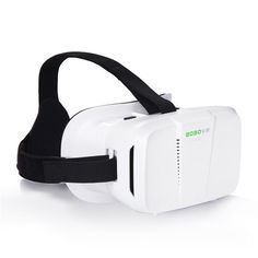 Barato Vr óculos bobovr z2 caixa de google papelão vr realidade virtual 3d óculos com fone de ouvido sem fio bluetooth gamepad controlador, Compro Qualidade Óculos 3D/Óculos de Realidade Virtual diretamente de fornecedores da China:          CAIXA de Óculos BOBOVR Z2 Google Papelão VR VR Realidade Virtual 3D Óculos com Fone de Ouvido Sem Fio Bluetooth