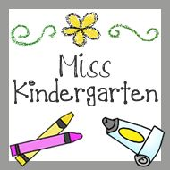 Kindergarten ideas