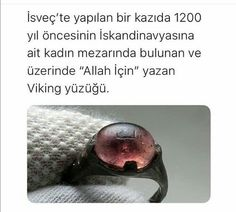 Filiz☇ Meaningful Sentences, Interesting Information, Islamic Pictures, Allah, Cool Words, Fitness Inspiration, Vikings, Quotations, Fun Facts