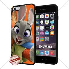 Zootopia,Sloth, Cool iPhone 6 Plus & iPhone 6s Plus (6+ ,... https://www.amazon.com/dp/B01M8HDTGW/ref=cm_sw_r_pi_dp_x_ObccybHY6Z55M