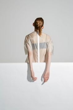 COS | On form