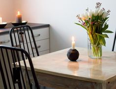 Home Styling by Aveo Home Fashion, Vase, House Styles, Home Decor, Design, Decoration Home, Room Decor, Jars, Vases