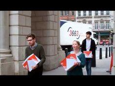 35,000 Complaints About Tax Dodging