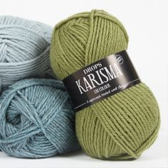 L'Atelier, France - DROPS Store Laine Drops, Drops Karisma, Eskimo, Drops Patterns, Ladies Tops, Drops Design, Boutiques, Switzerland, Knitted Hats