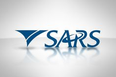 The South African Revenue Services (SARS) has urged all taxpayers to submit outstanding tax returns and pay all tax due by 31 March or face heavy penalties. New Africa, South Africa, Tax Attorney, Tax Debt, Income Tax Return, Financial Institutions, Assessment, Finance