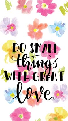 How to Magically Manifest an Epic Life. Cute Quotes, Happy Quotes, Words Quotes, Positive Quotes, Best Quotes, Sayings, Brush Lettering Quotes, Calligraphy Quotes, Quote Backgrounds