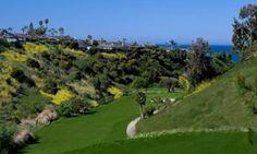 Shorecliffs Golf Club in San Clemente, California Golf Deal presented by More Golf Today. Shorecliffs is a 3 wood from the ocean. Golf Shoreclifffs today.
