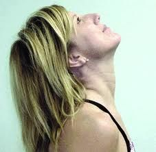 Neck Pain: Forward Head Posture XII: Neck Stretching and Strengthening Exercises Neck Exercises, Neck Stretches, Stretching Exercises, Neck And Back Pain, Neck Pain, Psoas Release, Tight Hip Flexors, Psoas Muscle, Tight Hips
