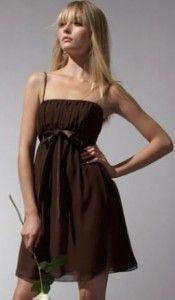 jessica-mcclintock-bridesmaid-dress