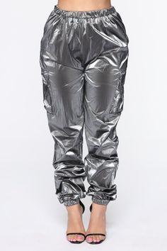Grey Hoodie, Hoodie Jacket, Nylons, Skins Leggings, Plastic Girl, Vinyl Dress, Jogger Pants, Joggers, Nike Outfits