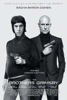 "STREAM MOVIE ""The Brothers Grimsby 2016""  AVI 1080p movie4k SATRip butler MP4"