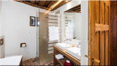 Sweet Home, Bathtub, Cabinet, Bathroom, Storage, Furniture, Home Decor, Diy, Home Decoration