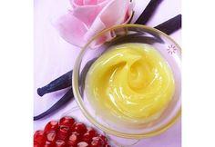 Crème riche pour le contour des yeux Musquée et Q10