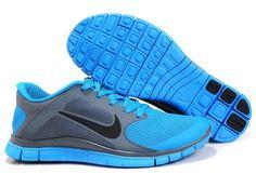 Nike Free 4.0 V3 Hommes,nike basket femme,soldes nike air - http://www.autologique.fr/Nike-Free-4.0-V3-Hommes,nike-basket-femme,soldes-nike-air-28884.html