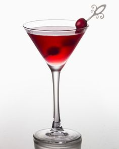 Pomegranate and Crown   Makes: 1 drink    Ingredients  1.5 oz. Stirrings Pomegranate Liqueur  0.5 oz. Crown Royal Deluxe (25 oz. per bottle)  1.5 oz. grapefruit juice  Directions  Combine all ingredients in a shaker with ice. Shake well. Strain into an ice filled rocks glass or serve up in a martini glass. Garnish with a maraschino cherry.
