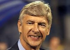 Image result for arsenal manager