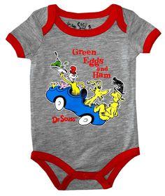 2365c9723 23 Best Dr. Seuss - Baby Stuff images