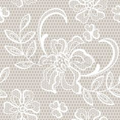 Google Image Result for http://www.colourbox.com/preview/4108197-610899-old-lace-background-ornamental-flowers-vector-texture.jpg