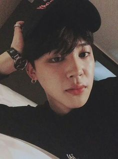 Shared by selca. Find images and videos about kpop, bts and bangtan boys on We Heart It - the app to get lost in what you love. Jimin Selca, Bts Bangtan Boy, Park Ji Min, Busan, Jikook, Vixx, Wattpad, Mochi, Bts Boyfriend