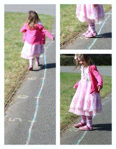 number-line-fun-for-preschool--e1395631938216.jpg 450×578 pikseli