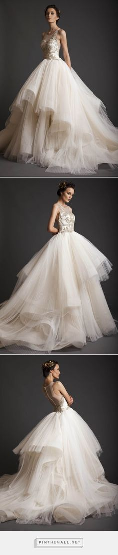 SS 14 — Krikor Jabotian #13 - created via https://pinthemall.net