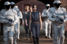 hunger-games-catching-fire-jennifer-lawrence-3-600x399.jpg