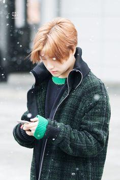 Yg Ikon, Ikon Kpop, Bobby, Ringa Linga, Yg Entertaiment, Ikon Member, Kim Jinhwan, Ikon Debut, Jay Song
