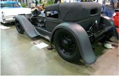 Rat Rod of the Day! - Page 30 - Rat Rods Rule - Rat Rods, Hot Rods, Bikes, Photos, Builds, Tech, Talk & Advice since 2007!