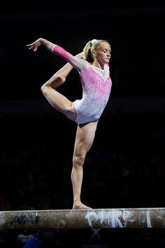 479 Best Usa Gymnastics Images In 2019 Artistic
