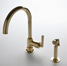 1000 Images About Faucets For Your Kitchen Or Bathroom On Pinterest Kitchen Faucets Faucets