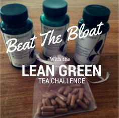 We all know we should drink more green tea right? Try our amazing green tea capsules fantastic if like me you can't bear the taste of green tea ?boosts immune system ONE CAPSULE IS EQUIVALENT TO 6 CUPS OF GREEN TEA Green Tea Capsules, Pure Green Tea, Green Teas, How To Boost Your Immune System, Amazing Greens, Reduce Bloating, Juice Plus, Boost Metabolism, Beauty Care