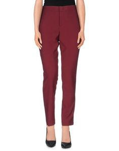 RED VALENTINO Casual Trouser. #redvalentino #cloth #pant