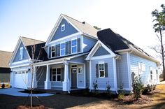 Creekside at Hardiman Place: Madison, AL, New homes by Savvy Homes/WHERE IS THIS ?