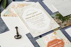 Ella+Wedding+Invitation+by+Hello+Tenfold