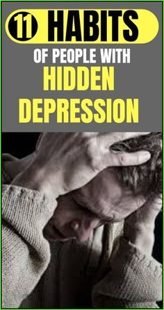 Signs Of Depression, Dealing With Depression, Love Cover, Inner Demons, Living A Healthy Life, Mood Swings, Cry For Help, Health Advice, The Voice