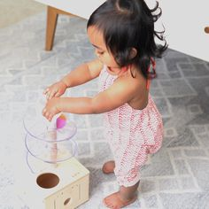 The Play Kits Program Activities For 2 Year Olds, Toddler Activities, Back To School Outfits For Kids, Baby Care Tips, Developmental Toys, Letter A Crafts, Toddler Play, Parenting Toddlers, Beautiful Babies
