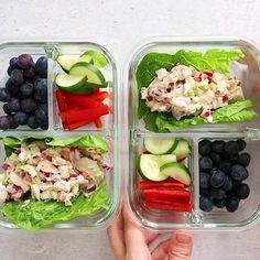 Looking for some Easy Healthy Meal Prep Snack Ideas? Here are 4 meal prep snack recipes for work, school, or home! Healthy snacks for both adults and kids. Easy Healthy Meal Prep, Easy Healthy Recipes, Healthy Snacks, Healthy Eating, Healthy Packed Lunches, Snack Recipes, Health Recipes, Easy Snacks, Salad Recipes
