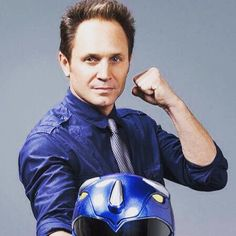 The Dudes of Power Rangers Kimberly Power Rangers, Power Rangers 1995, Go Go Power Rangers, David Yost, Johnny Yong Bosch, Jason David Frank, My Twitter Account, Good Will Hunting, Mighty Morphin Power Rangers