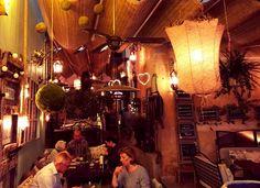 #mallorcafood #instagood #mallorcafeelings #santanyi #sessalines #instagram #instafollow #installorca #instagramers #restaurant #restaurante #restaurantemallorca #mallorcarestaurants #mallorcatapas #majorca #majorcaisland www.cassai.es