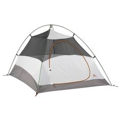 Kelty Trail Grand Mesa 2 Technical Dome Tent #ACADEMY