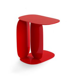 Caramel Side Table by Claesson Koivisto Rune for OFFECCT